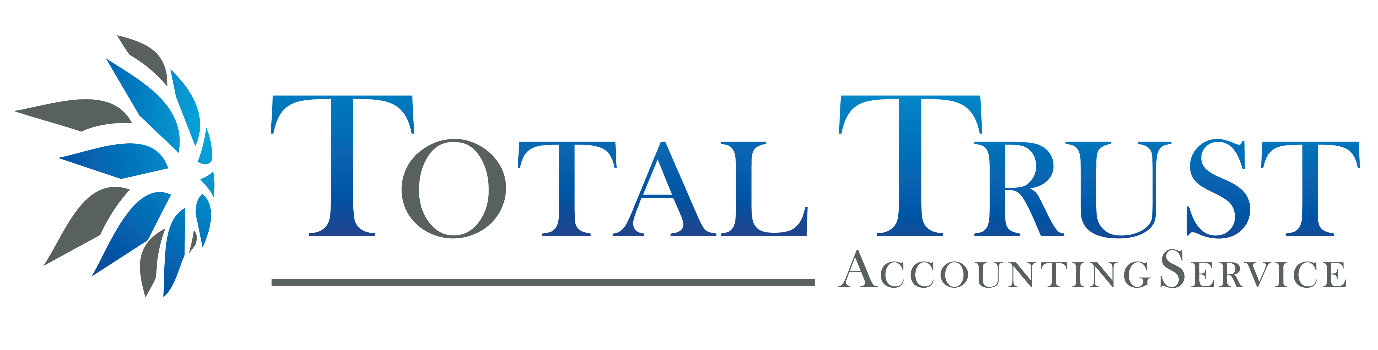 Alta Best Practices Certification Total Trust Accounting